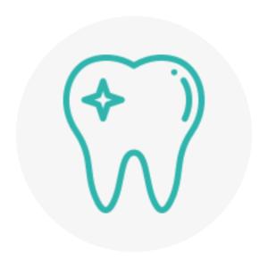 interventi-estetica-dentale