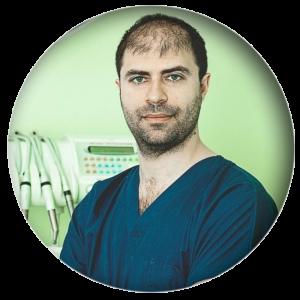 Dott. Maurizio Insogna